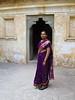 India-2475