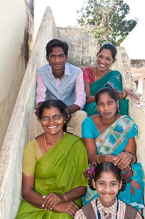 India-2846