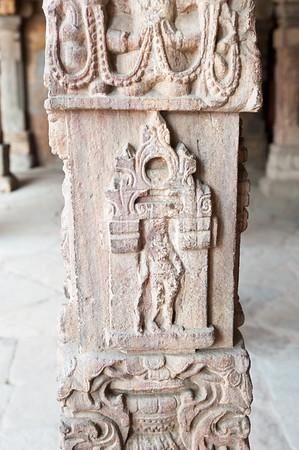 India-1448