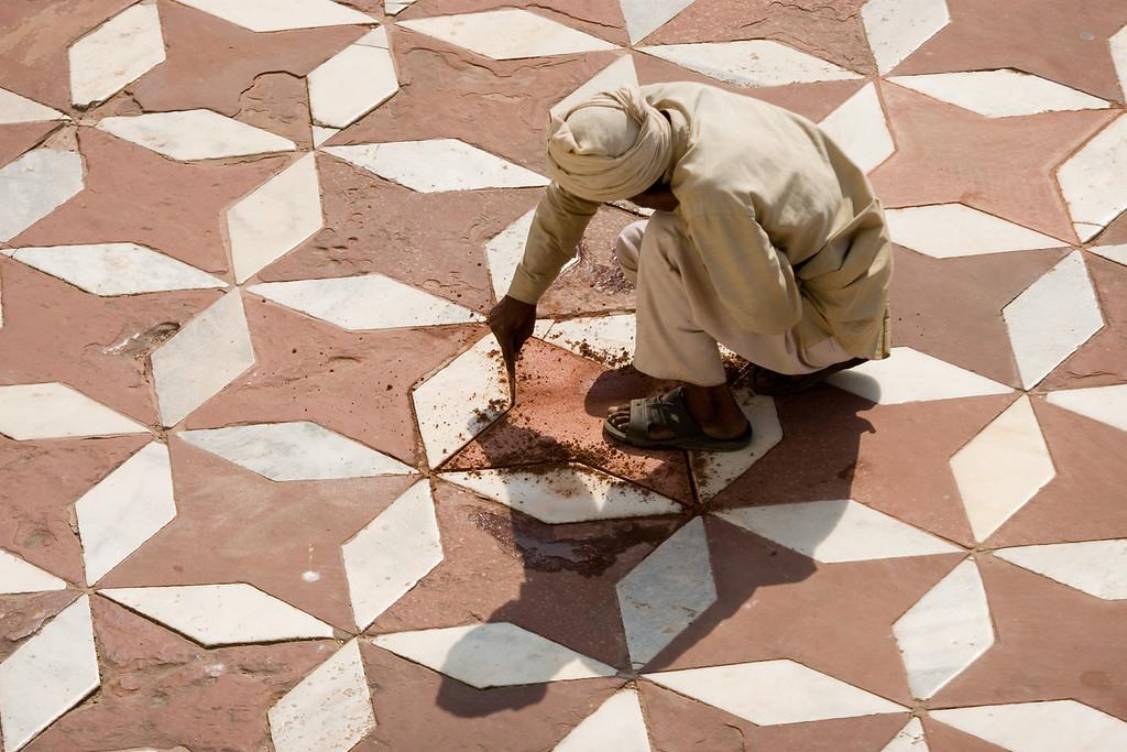 India_NGingold_09
