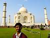 India-1754