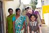 India-2864