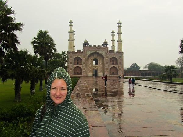 India-1643