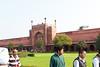 India-1706