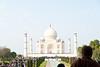 India-1721