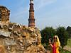 India-1372