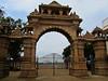 India-1084