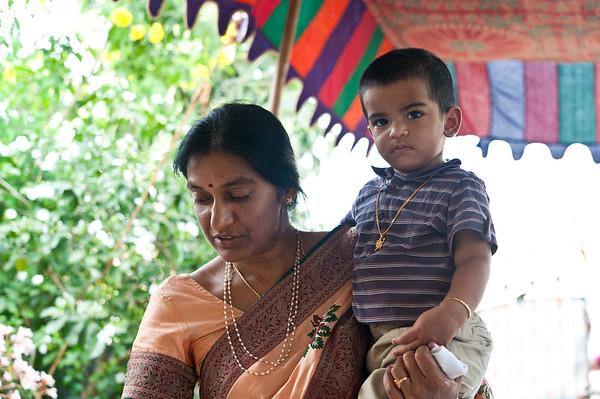 India-1018