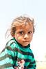 India-2802
