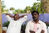 India-1006