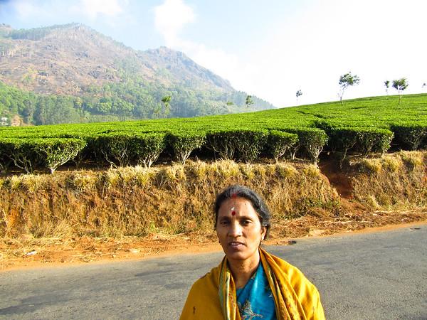 India-440