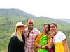India-358