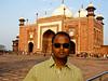 India-1795