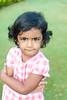 India-687