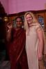 India-2951