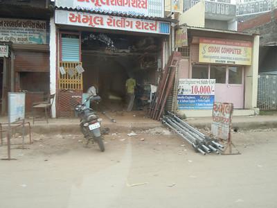 India 2012-20