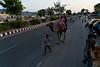 India-2639