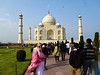 India-1751