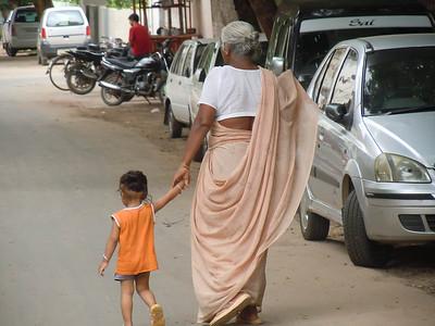 India 2012-8