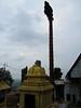India-1129