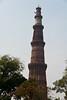 India-1331