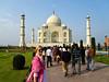 India-1752