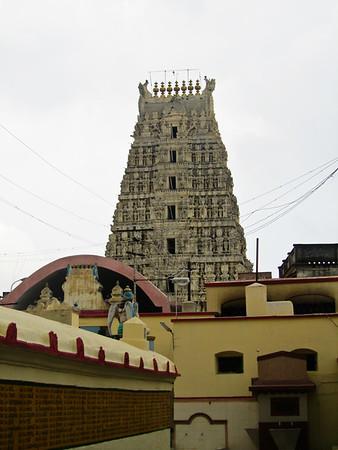 India-1106