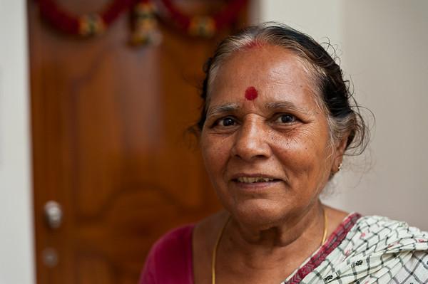 India-2967