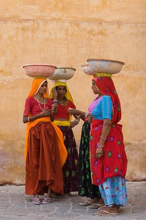 India_NGingold_28
