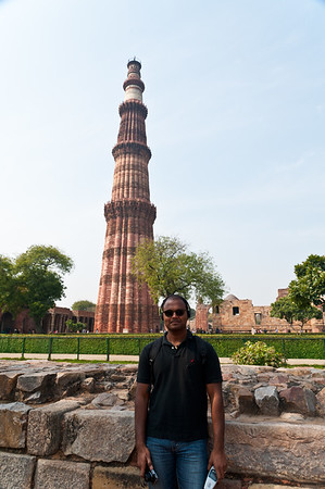 India-1334