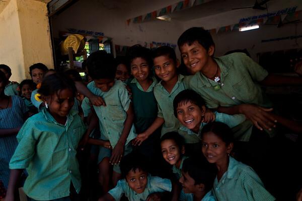 India-2901