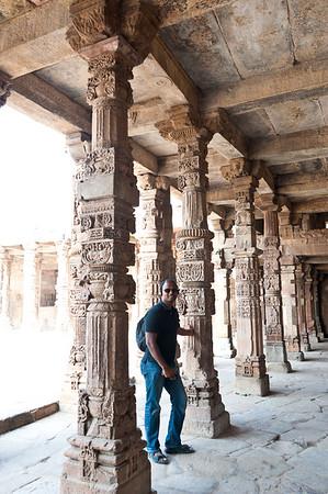 India-1446