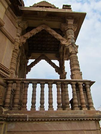 India-1081