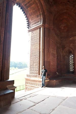 India-1361