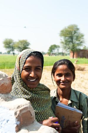 India-2803