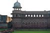 India-1857