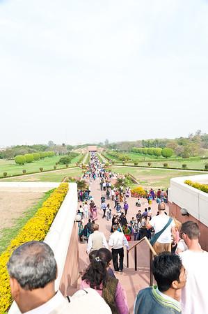 India-1514