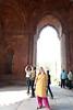 India-1364