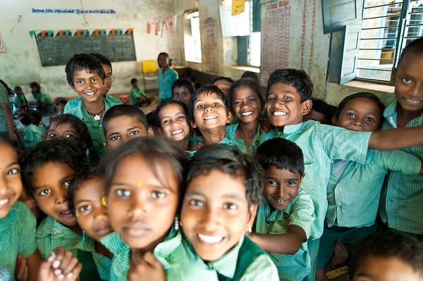 India-2905