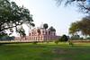 India-1617