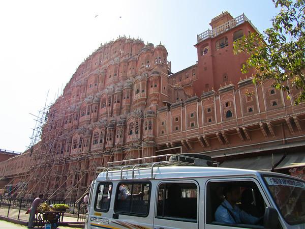 India-2819