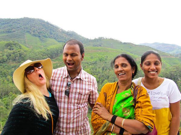 India-360