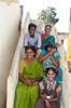 India-2850