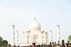 India-1745