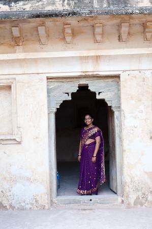 India-2496