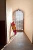 India-1591