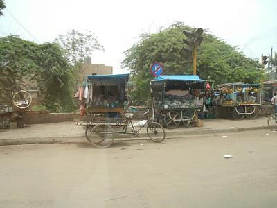 India 2012-27