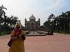 India-1548