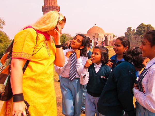 India-1367