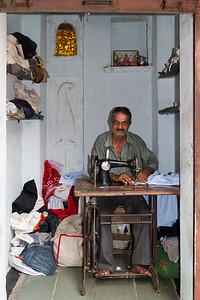 Tailor, Udaipur